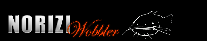 Wobblere somn - special!